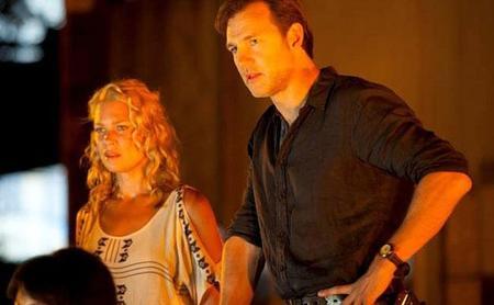 Las cinco series más violentas de la televisión americana actual