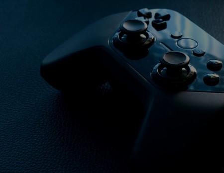 Amazon está trabajando en un servicio de streaming de videojuegos que se integrará con Twitch, según CNET