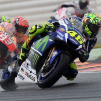 Valentino Rossi FM, se reabre el debate sobre el uso de las radios en MotoGP
