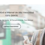 La operadora gratuita FreedomPop llegará España, y es ideal para tu iPad