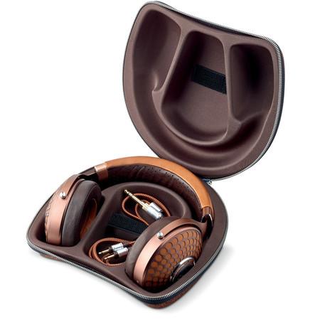Stellia Headphones Carrying