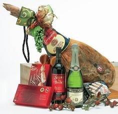 Comprar bueno, bonito y barato también en Navidad