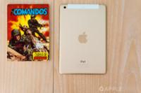 iPad mini 3, la estrategia de la contención en 2014