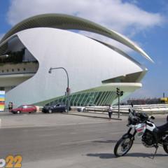 Foto 1 de 23 de la galería las-vacaciones-de-moto-22-alicante-barcelona en Motorpasion Moto