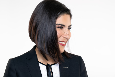 """""""Viene una nueva era para Nissan"""": Entrevistamos a Mayra González, Presidente y Director General de Nissan Mexicana"""