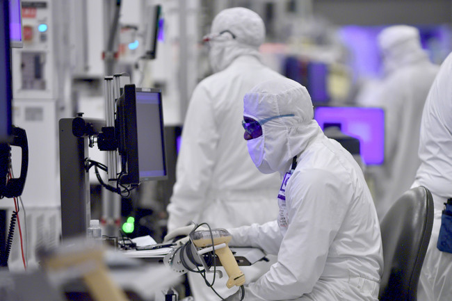 Semiconductoresfab