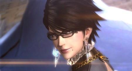 Bayonetta 2 aterriza el 24 de Octubre en Wii U