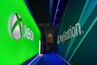 Sigue con VidaExtra México todas las novedades del E3 2015