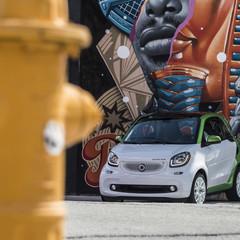 Foto 108 de 313 de la galería smart-fortwo-electric-drive-toma-de-contacto en Motorpasión