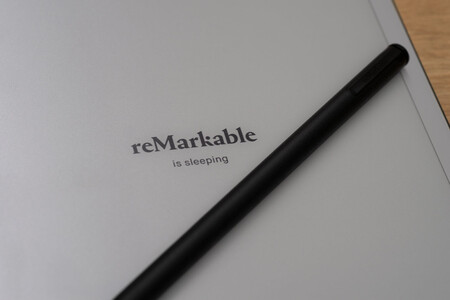 Remarkable 2 02 Pantalla 04