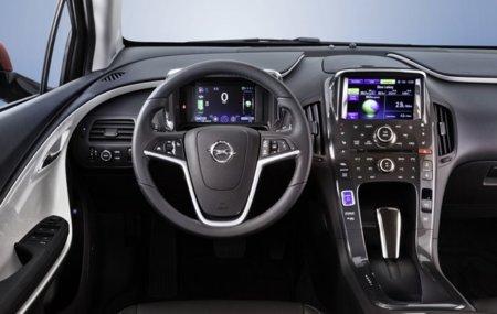 Opel-Ampera-interior-1