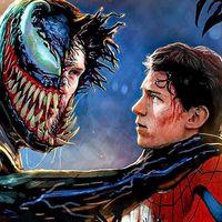 """Sony confirma el nombre oficial de su universo de películas de superhéroes: """"Sony Pictures Universe of Marvel Characters"""""""
