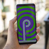 Cómo saber qué versión de Android tengo instalada en mi móvil