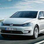La Comisión Europea se muestra a favor de un IVA del 10 % en los coches eléctricos, según ANFAC