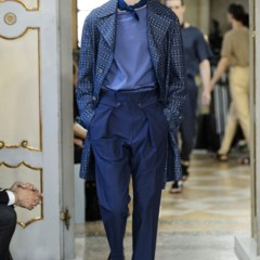 Foto 12 de 39 de la galería sergio-corneliani en Trendencias Hombre