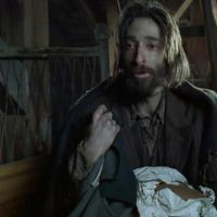 Cambios drásticos del cine: Adrien Brody (IV)