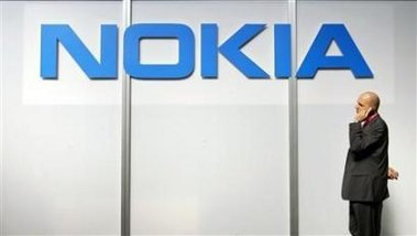 Nokia dejará el mercado de los terminales CDMA
