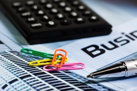 El control de nuestras finanzas, clave para que nuestra empresa no fracase