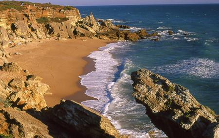 Las mejores playas de Cádiz (II)