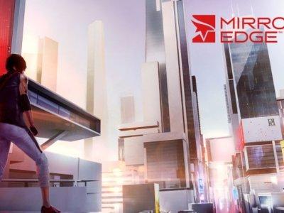 El retorno de Faith más cerca que nunca: Mirror's Edge 2 confirmado para primavera de 2016