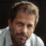 Estas son las ocho películas favoritas de Zack Snyder
