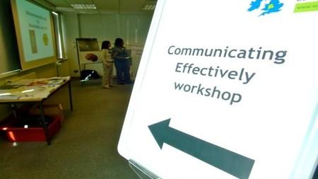 Cuatro consejos y estrategias para tener una comunicación efectiva con tu equipo