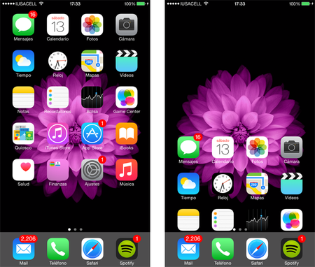 Iphone 6 Plus Analisis 10