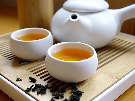 Chinese Tea 2644251 1280