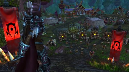World Of Warcraft Battle For Azeroth 02
