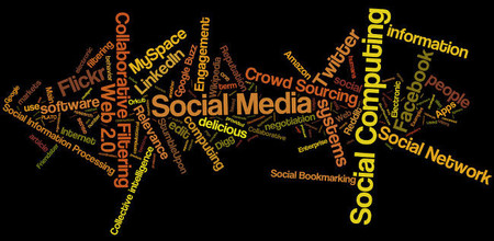 Las redes sociales en la empresa, una herramienta para mejorar la productividad