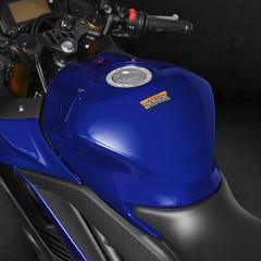 Foto 23 de 26 de la galería yamaha-yzf-r3-2019 en Motorpasion Moto