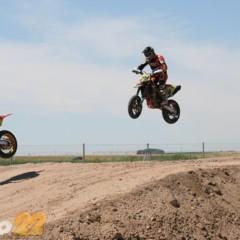Foto 16 de 27 de la galería sm-elite-fk1-cesm-2010 en Motorpasion Moto