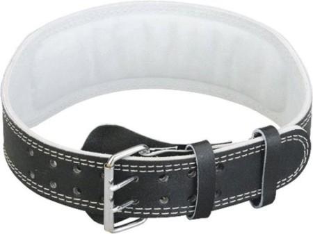 cinturónpesas