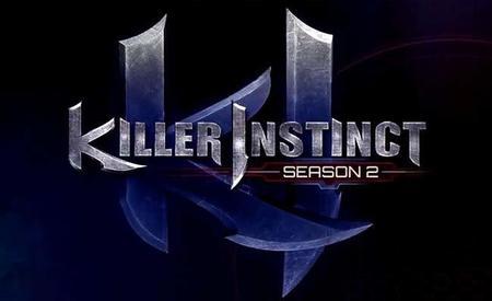 Trailer de lanzamiento de la segunda temporada de Killer Instinct