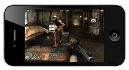 id Software echa el freno en el desarrollo para dispositivos móviles