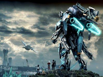 Análisis de Xenoblade Chronicles X: Wii U cierra el 2015 con uno de los grandes RPG de nuestra época