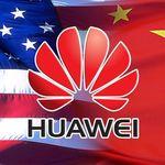 """Entrevistamos a Pablo Wang de Huawei España: """"Llevamos casi 20 años y vamos a seguir aquí muchos años más"""""""