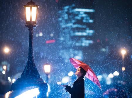 Japon Revoluciono La Igualdad Con Su Politica De Womenomics Pero Les Esta Dando Resultados 5