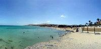 ¿Turismo sadomasoquista en Canarias?