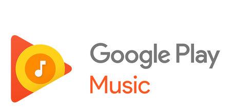 Cómo evitar que Google Play Music inicie la reproducción al conectar tu móvil a un dispositivo externo