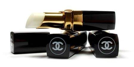 Bálsamo protector de Chanel