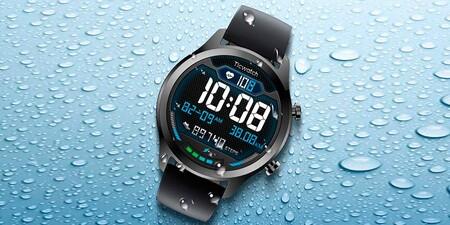 Ticwatch C2 2