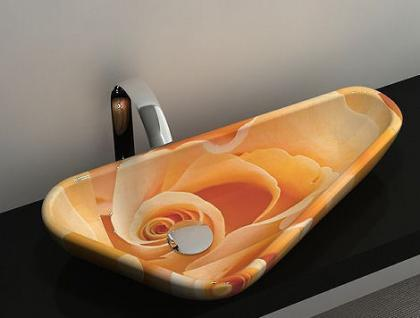 vitruvit-decorated-sink-yellow-rose.jpg