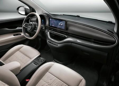 Fiat 500 La Prima 2021 1600 1b