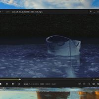 Cómo mejorar la reproducción de vídeo 4K en tu ordenador viejo