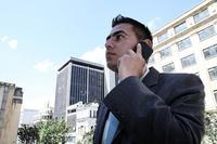 ¿Puede deducir la empresa el gasto de teléfono móvil que abona al trabajador?