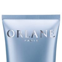 BB Crème Anti-Fatigue Absolu SPF 25 de Orlane