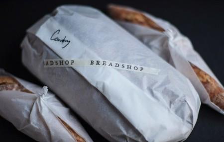 breadshop-3
