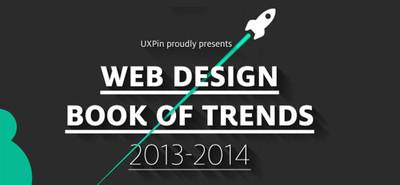 20 libros gratuitos sobre diseño gráfico Web, y alguno más de Windows 8