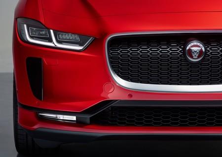 Jaguar I Pace 2019 1600 A2